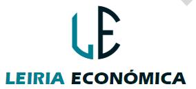 Leiria Económica - mundo de notícias completo