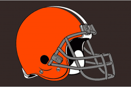 Test a Browns player - not Jedrick Wills Jr.  - Positive for COVID-19 Delayed Flight to Airplane Toy while they were contact tracing