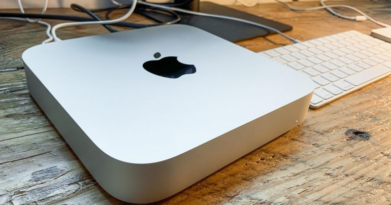 Apple M1 Macs kill the Hackintosh