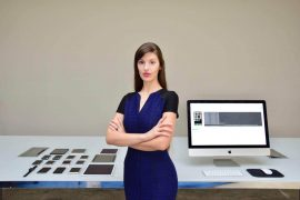 Apple loses a copyright battle against budding security firm Corellium