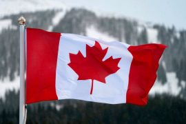 Canadian officials have confirmed two cases of the new COVID-19 strain seen in the UK