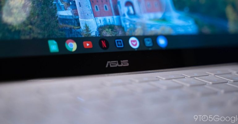 Chromebook apps: Install on your new laptop or tablet