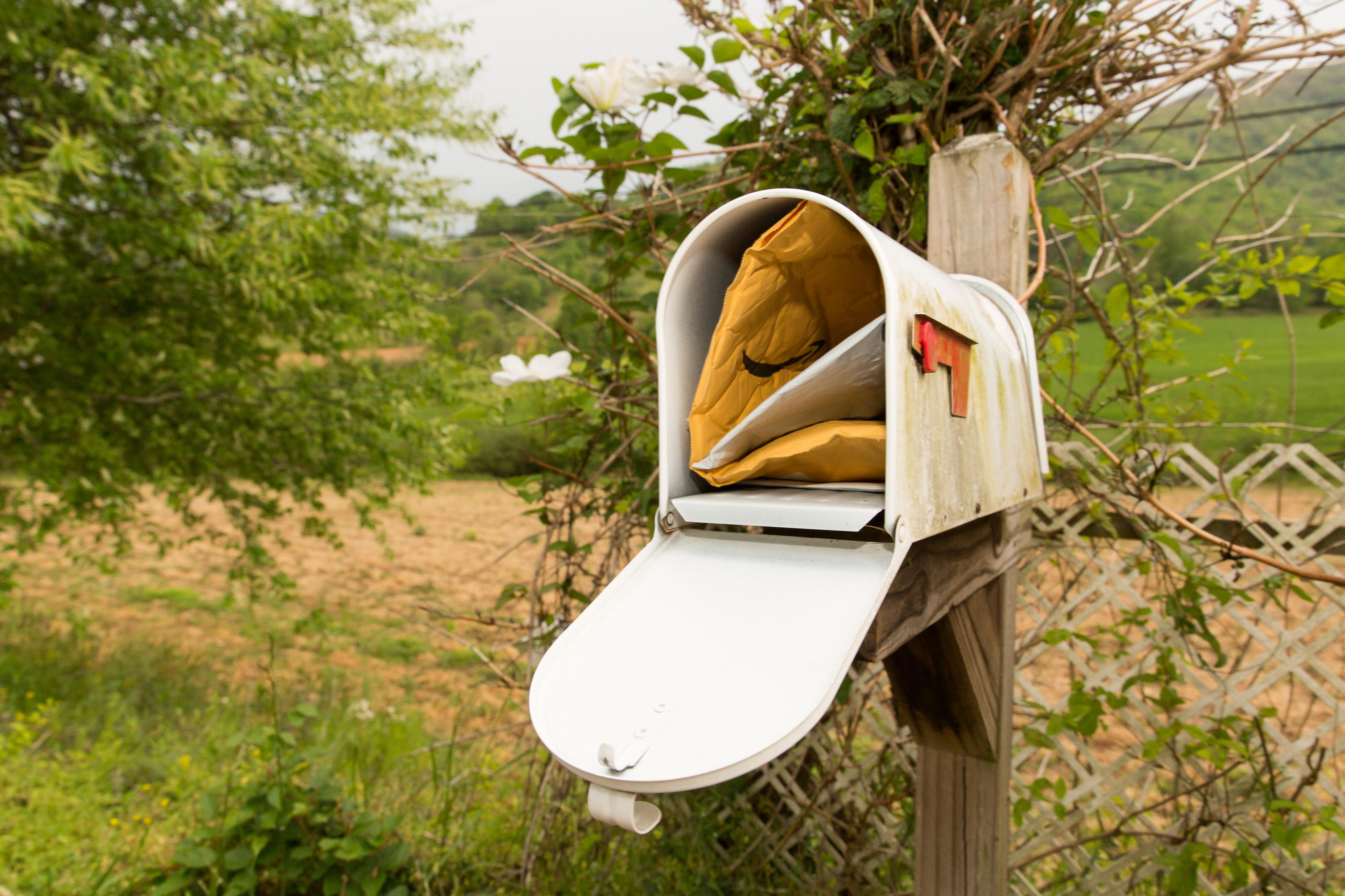 Mail-usps-fedex-amazon-ups-doorstep-mailbox-letter-shipping-virus-stay-at-home-2020-cnet