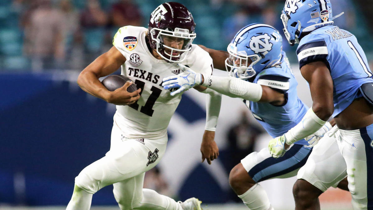 AP's Top 25 Poll: Texas A&M University takes fourth place over Notre Dame in the collegiate soccer final ranking