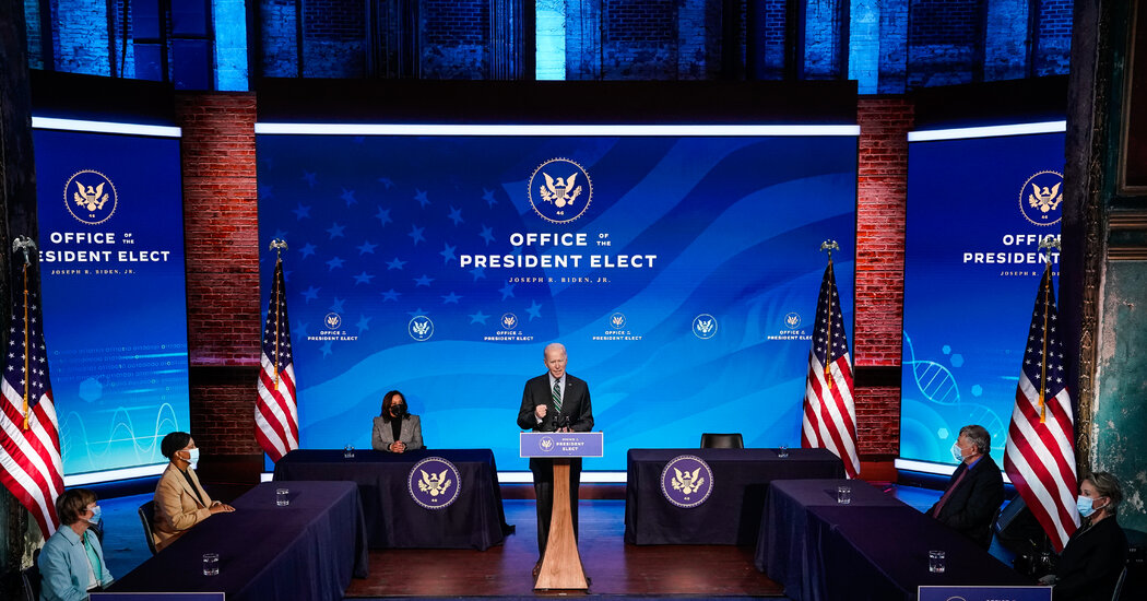 Europe welcomes Biden but will not wait for him