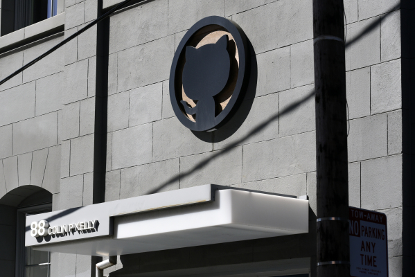 GitHub HR Chief Resigns in Light of Jewish Employee Termination - TechCrunch