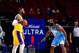 Lakers vs Rockets Final score: LeBron James defeats Houston in victory