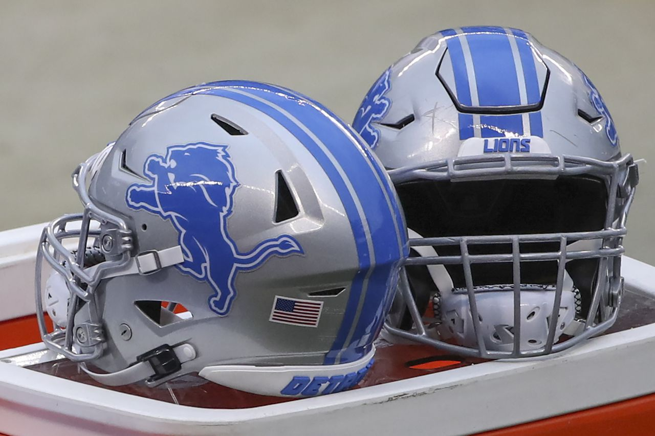 "NFL rumors: The former giants' narrow end is ""favorite"" to be the Lions coach"