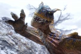 Nintendo eShop Down, apparently due to Monster Hunter Rise Demo's request [Updated]