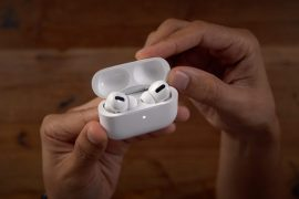Rumor: Apple will release AirPods Pro 2 and 3rd generation iPhone SE in April