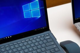 This new Windows 10 error can potentially compromise your PC